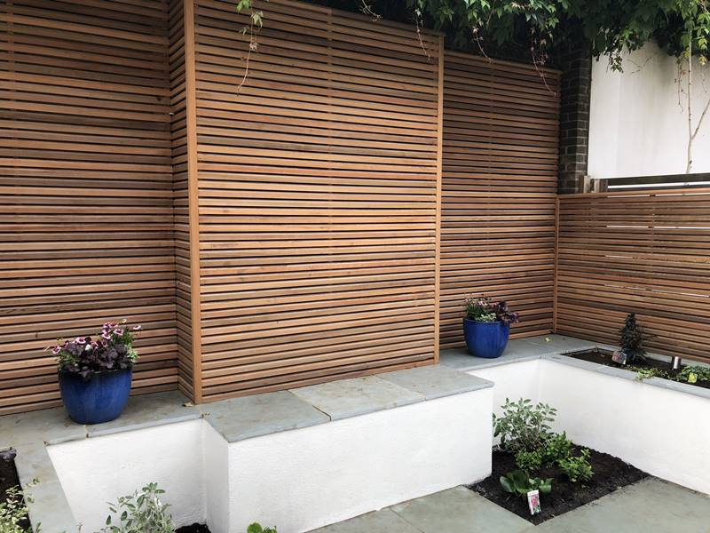 London-Lanscapers-Fencing